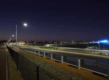 Gateway Link WA