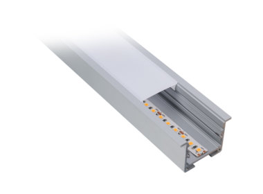 Unios Eclipse G2 strip