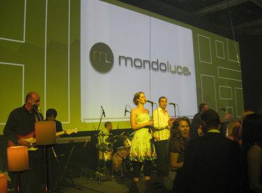 Mondoluce Sponsorship over the years