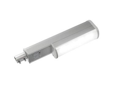 LTC Mining Conveyor Light
