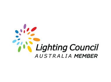 Lighting Council Australia Member