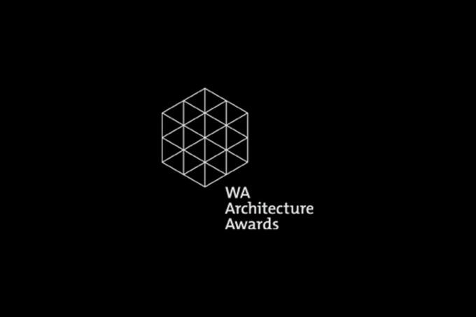 AIA WA Chapter Architecture Awards Night 2012