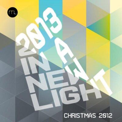 Mondoluce Christmas Party 2012