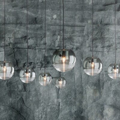 Tom Dixon – Launch of our new 2013 collection: Rough and Smooth