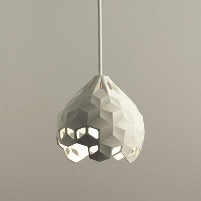 2B Hung Pendant Range by Limelite