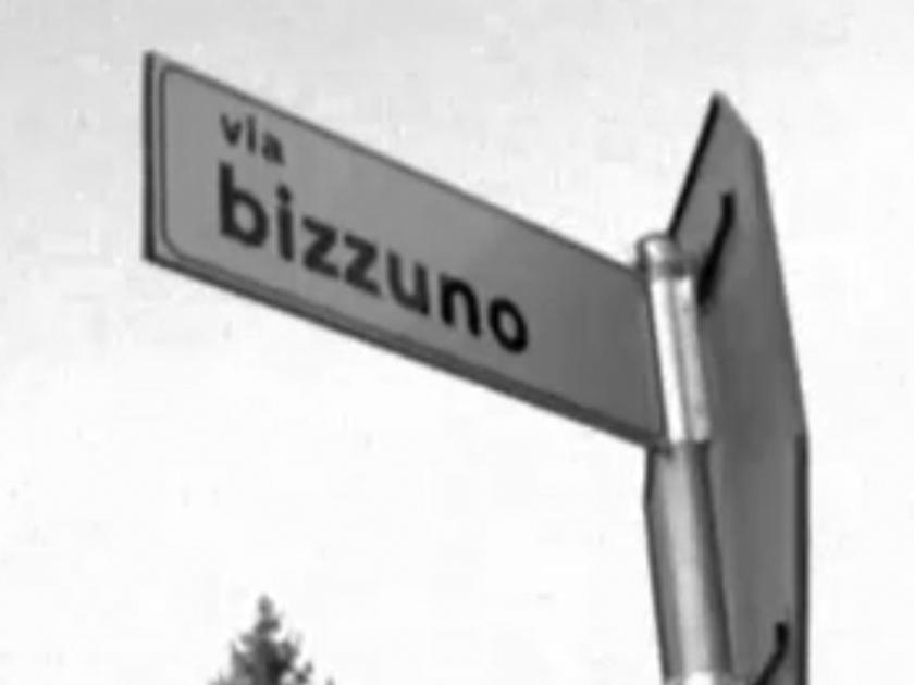 Mondoluce partners with Viabizzuno